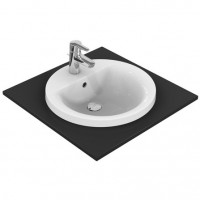 Ideal Standard lavabo Connect 480 mm 1