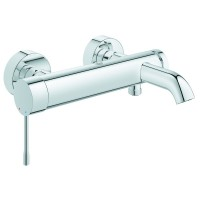 Grohe robinet baignoire Essence New 2 1
