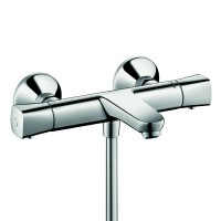 Hansgrohe mitigeur bain thermostatique Ecostat Universal 1