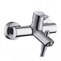 Hansgrohe robinet baignoire Talis S 1