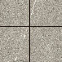 Smooth Panel Granite Silver Grey 1302 1