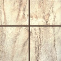 Smooth Panel Ice Stone 1302 1