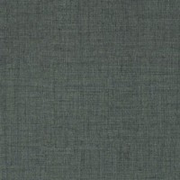 Spa Panel Hydro lock Dark Linen Mat 1180 1