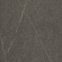 Spa Panel Granite Anthracite Mat 1200 1