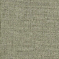 Spa Panel Light Linen Mat 1200 1
